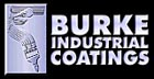 Burke Industrial Coatings